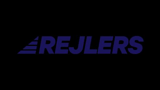 Rejlers