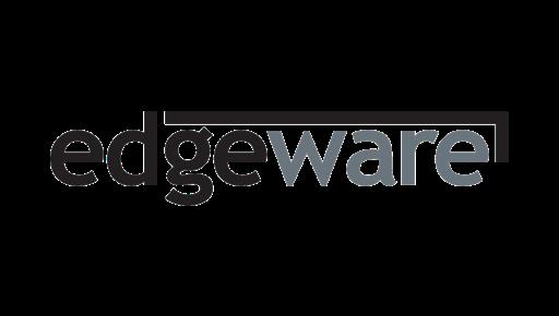 Edgeware