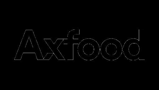 Logo : Axfood