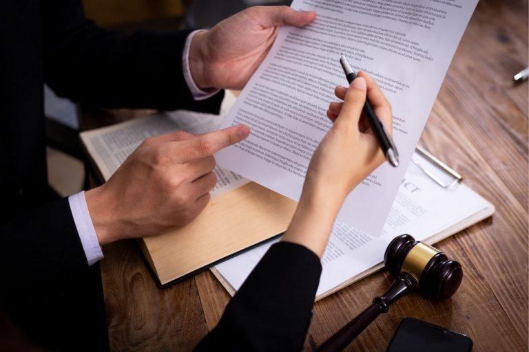 ESMA Market Abuse Regulation (MAR) guidelines amendments consultation